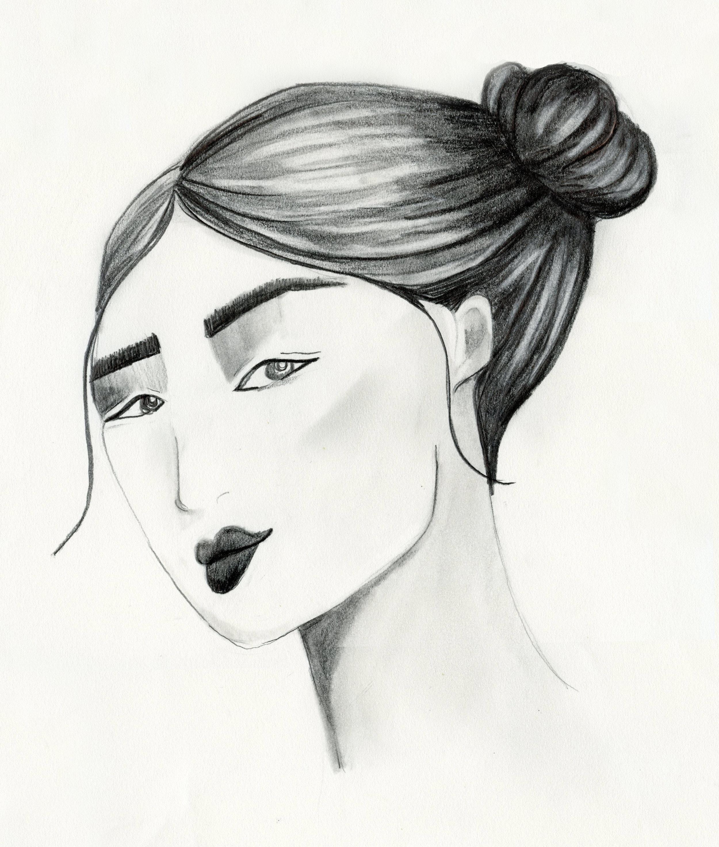 portrait 2 .jpg
