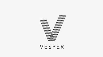 http://www.vespermoscow.com