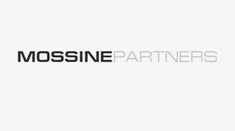 http://mossinepartners.com/projects.php