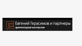 http://www.egp.spb.ru