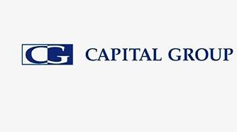 http://capitalgroup.ru