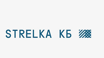 http://strelka-kb.ru