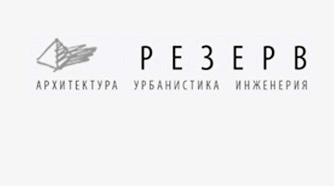 http://www.reserve.ru