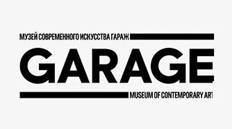 http://garagemca.org/ru