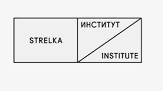 http://www.strelka.com