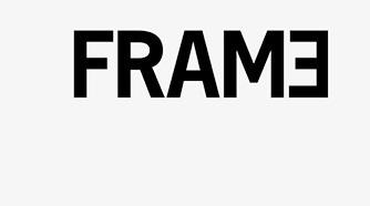 http://www.frameweb.com