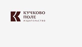 http://www.kpole.ru/catalog/podarochnye-izdaniya/moskovskoe-metro-podzemnyy-pamyatnik-arkhitektury/