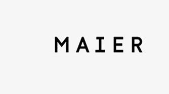 http://maier-publishing.ru/ru/