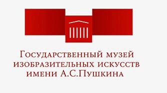 http://www.arts-museum.ru