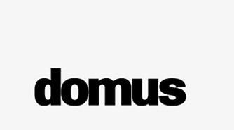 http://www.domusweb.it/en/home.html