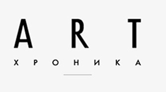 http://artchronika.ru