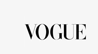 http://www.vogue.ru/?