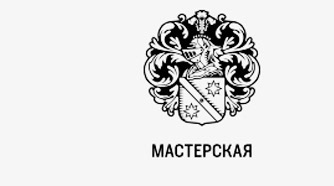 http://masterskaya.pro