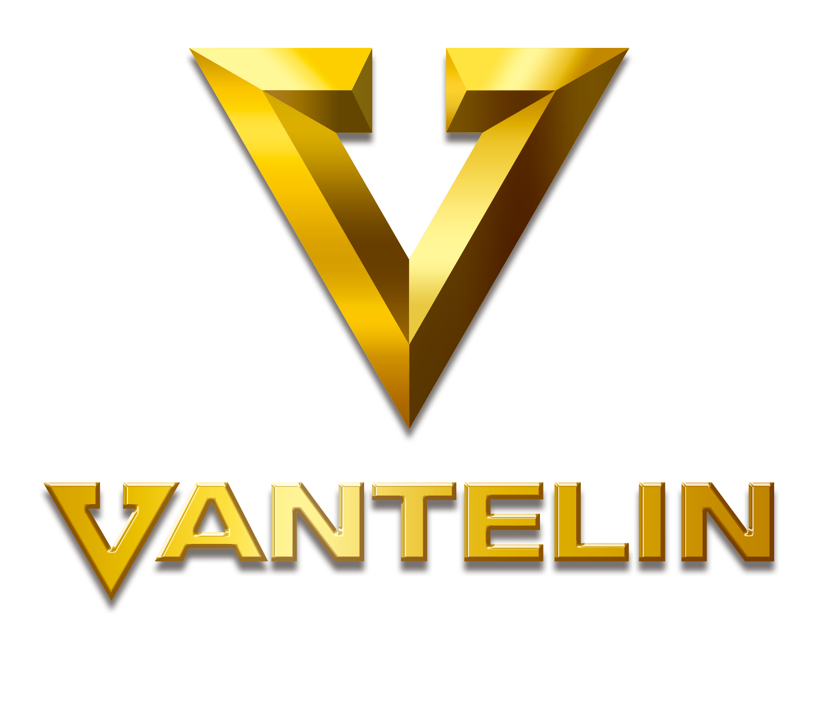 Vantelin-logo-for-website.png
