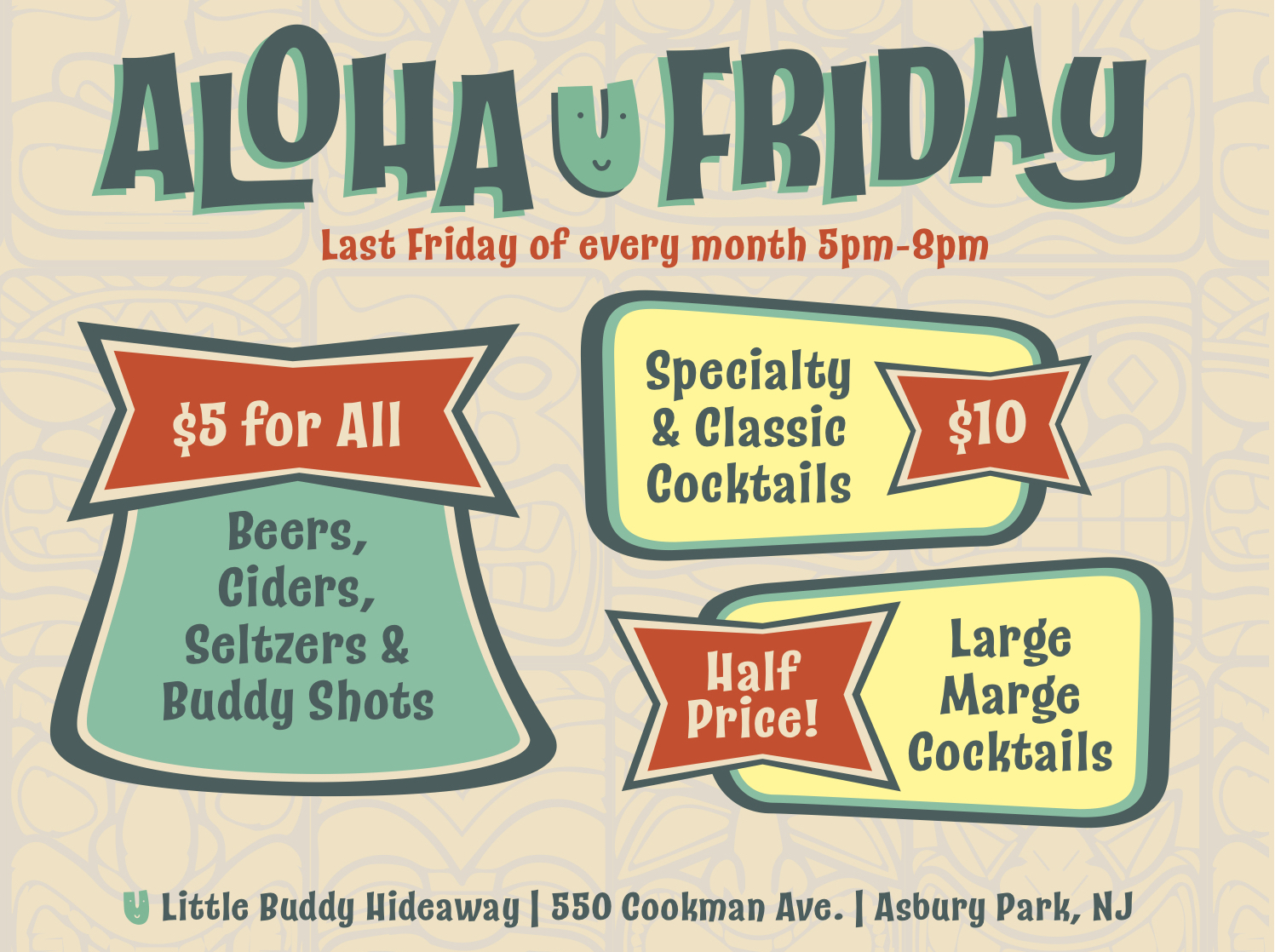 Little_Buddy_ALOHA_FRIDAY_FLIER_19.jpg