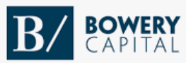 Bowery Capital Pic.png