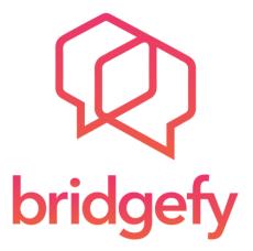 Birdgefy-01.png