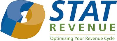 Stat Logo 1_17 w tag (1).jpg
