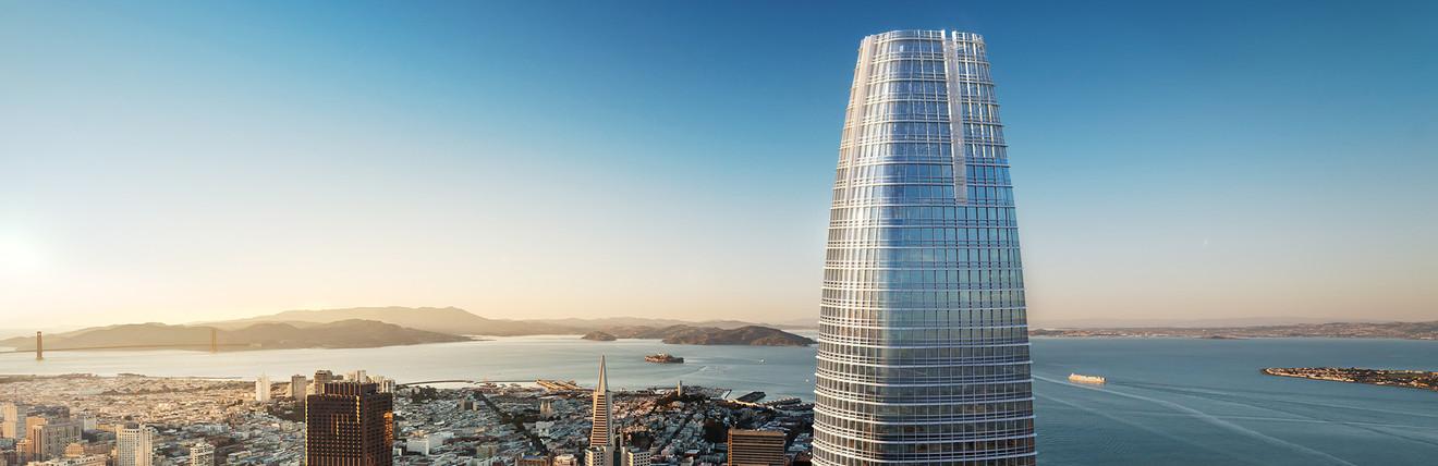 Salesforce Tower Top.jpg
