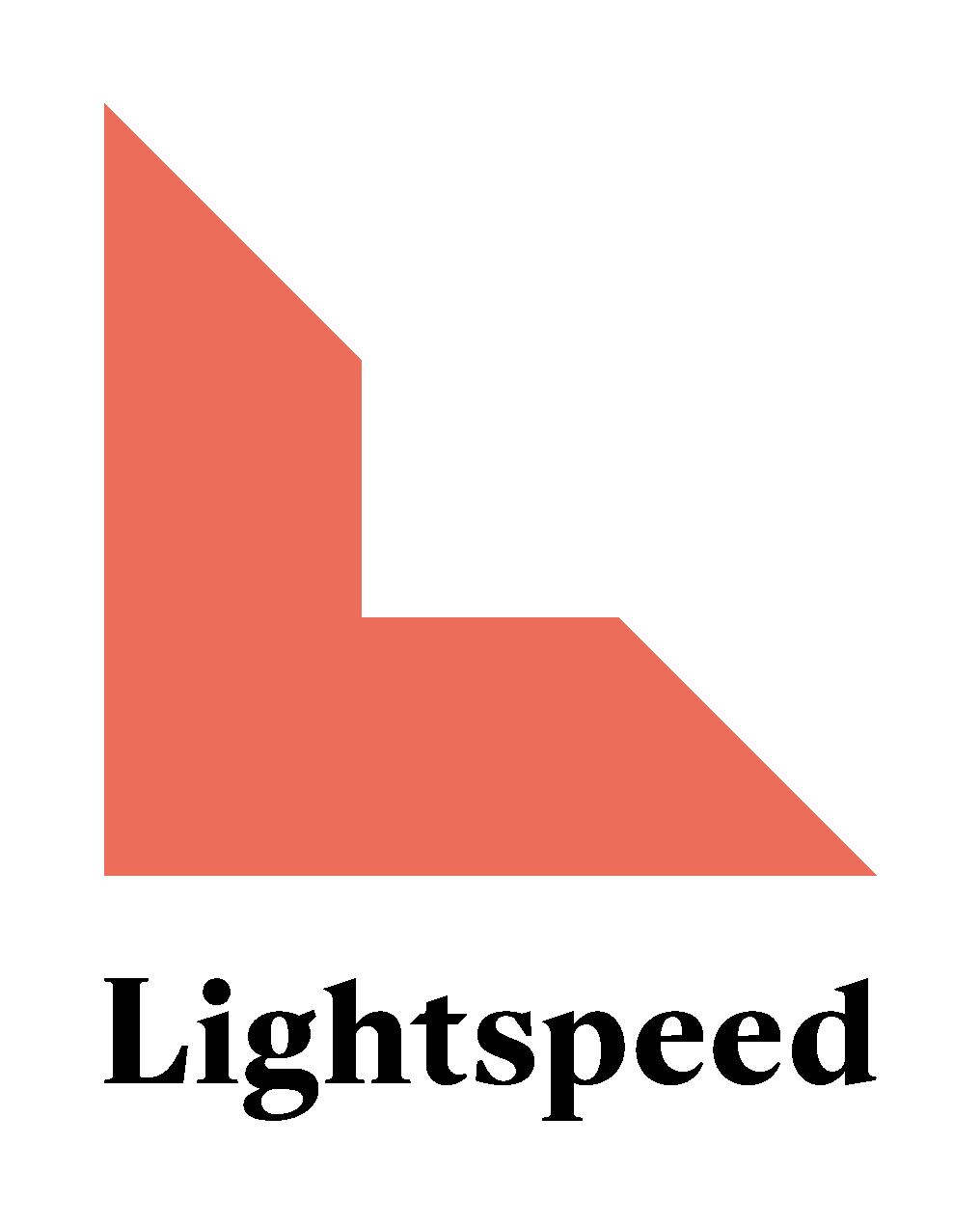 LSVP_Vertical_Logo@4x.png