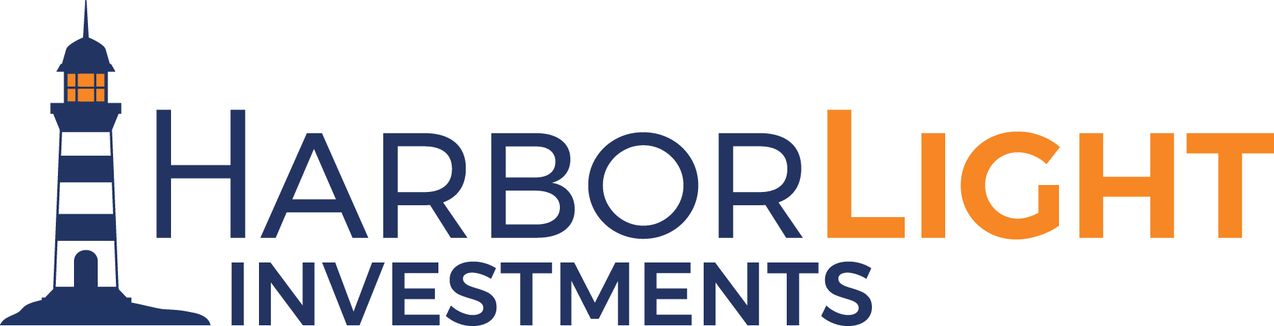 hli-logo-full-color-rgb.png