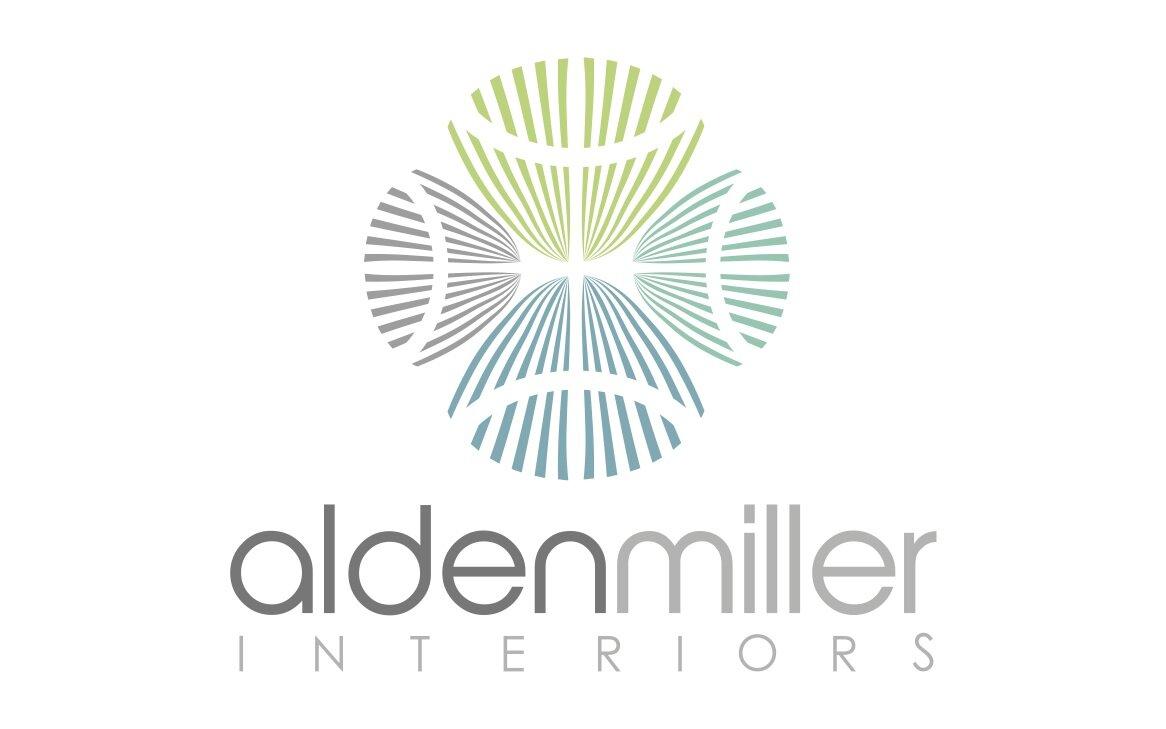 Alden Miller Interiors logo.jpg
