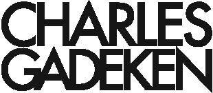 CharlesGadekenLogo_blk.jpg