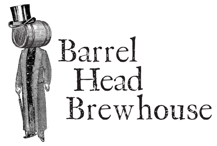Barrelhead Brewhous.png