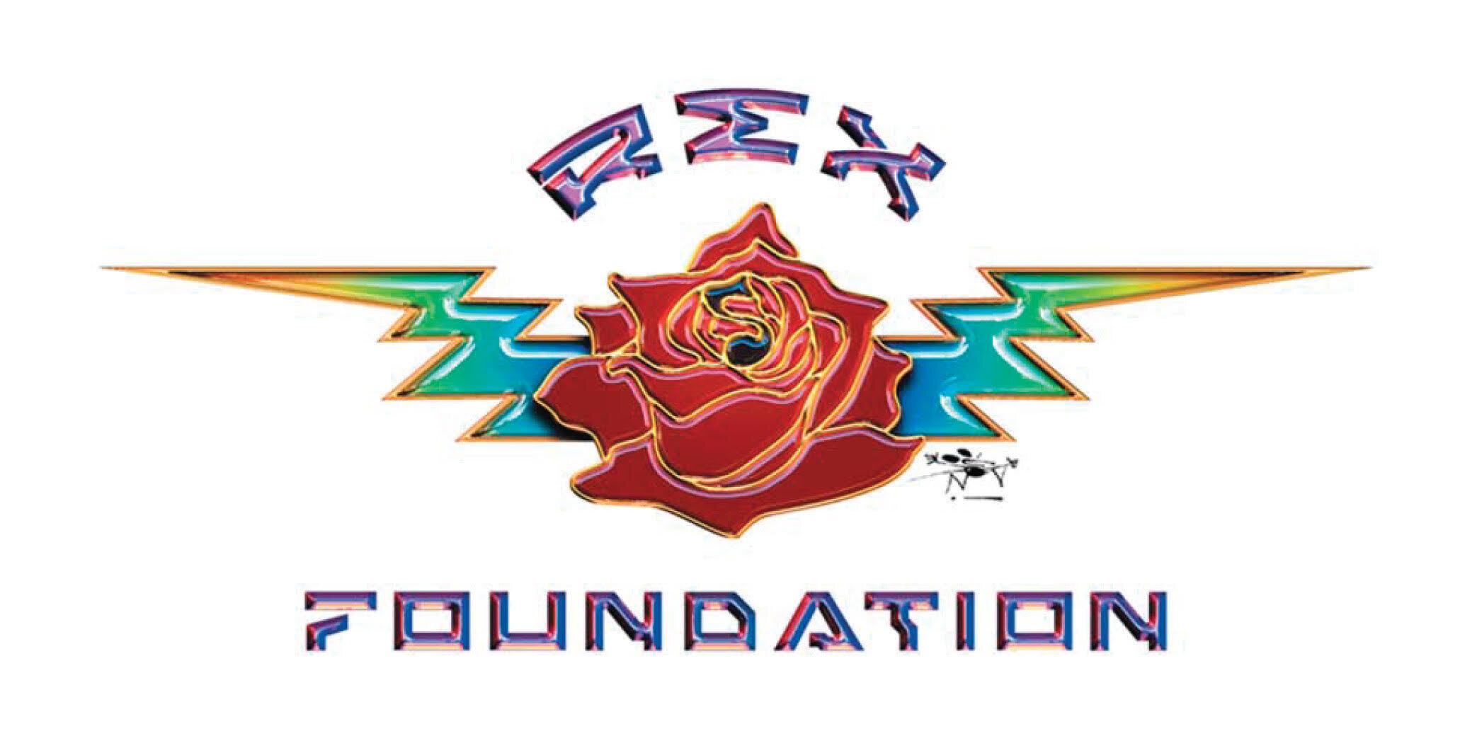 Rex_logo.jpg