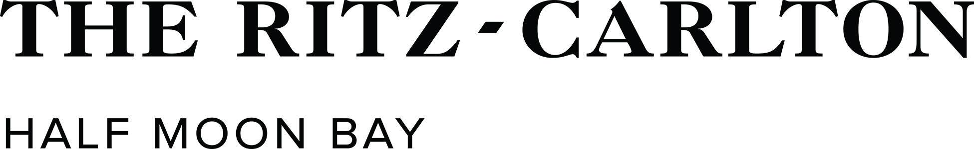 Ritz-Carlton.jpg