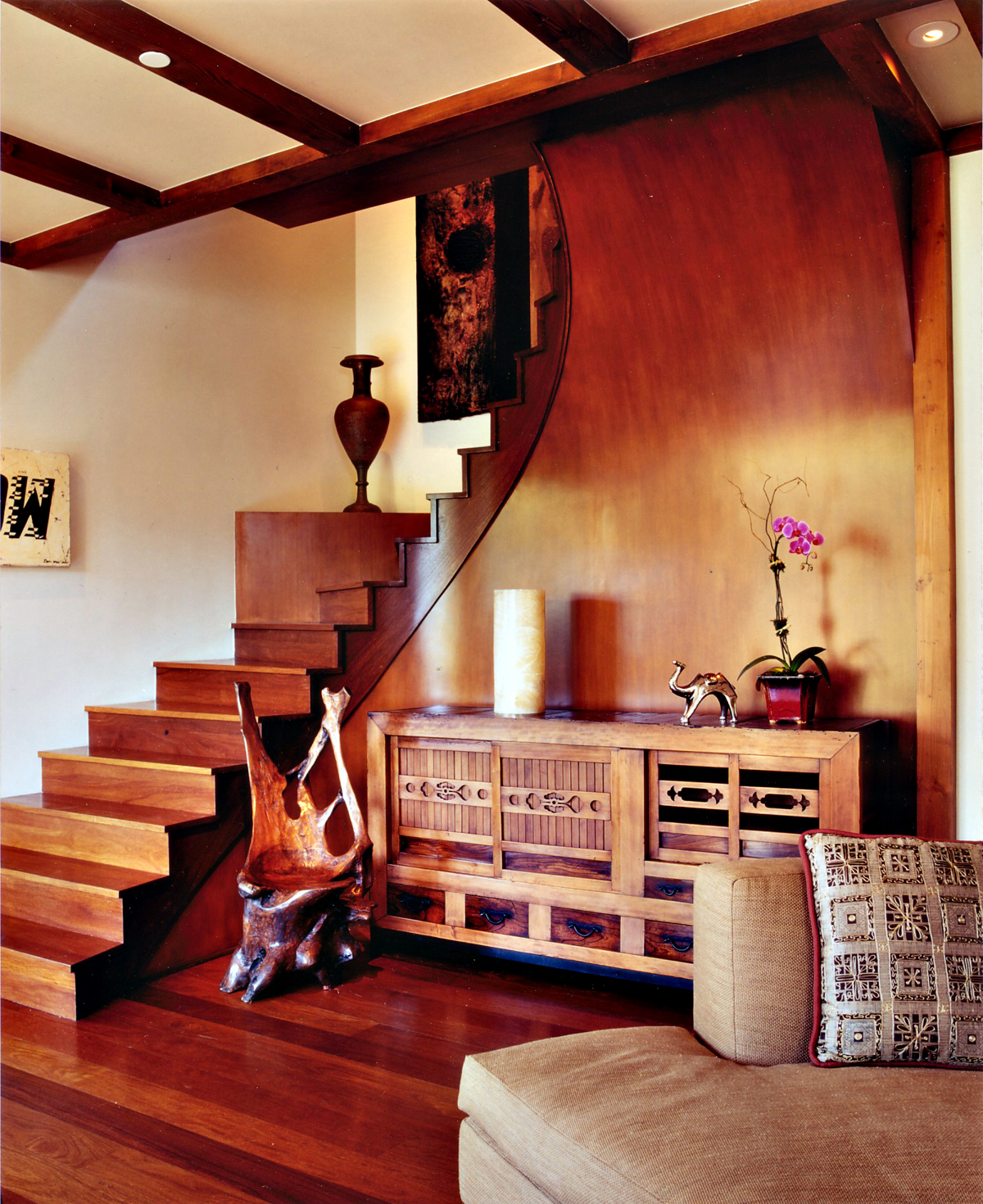 Day-Residence-staircase.jpg