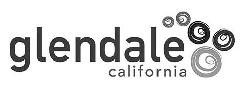 city-of-glendale-logo.jpg