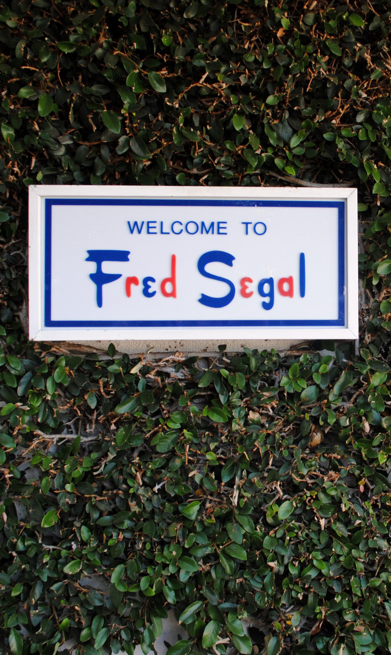 Fred Segal.jpg