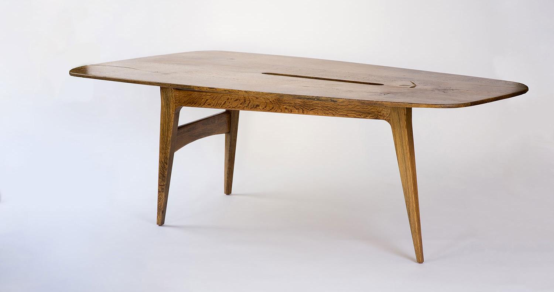 Table1_g_resized.jpg