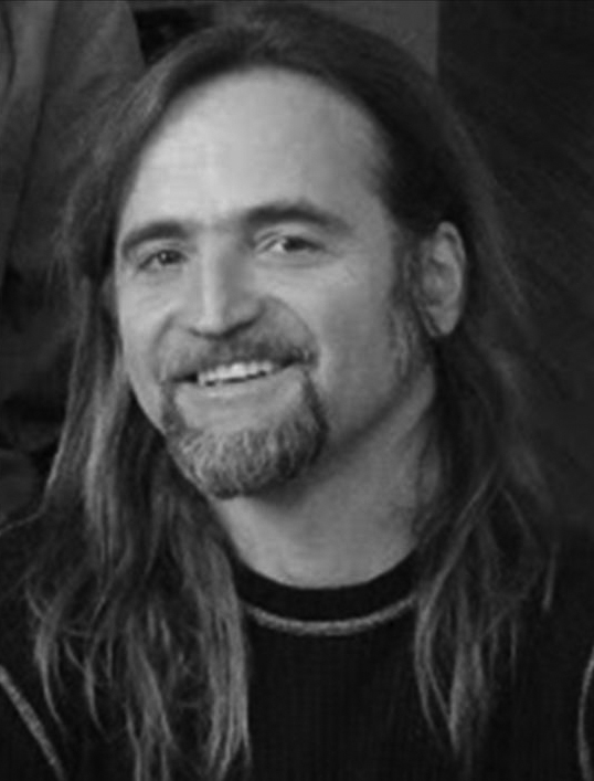 Ladislav Czernek, Designer
