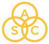 PECK ASC circle_copy from web.jpeg