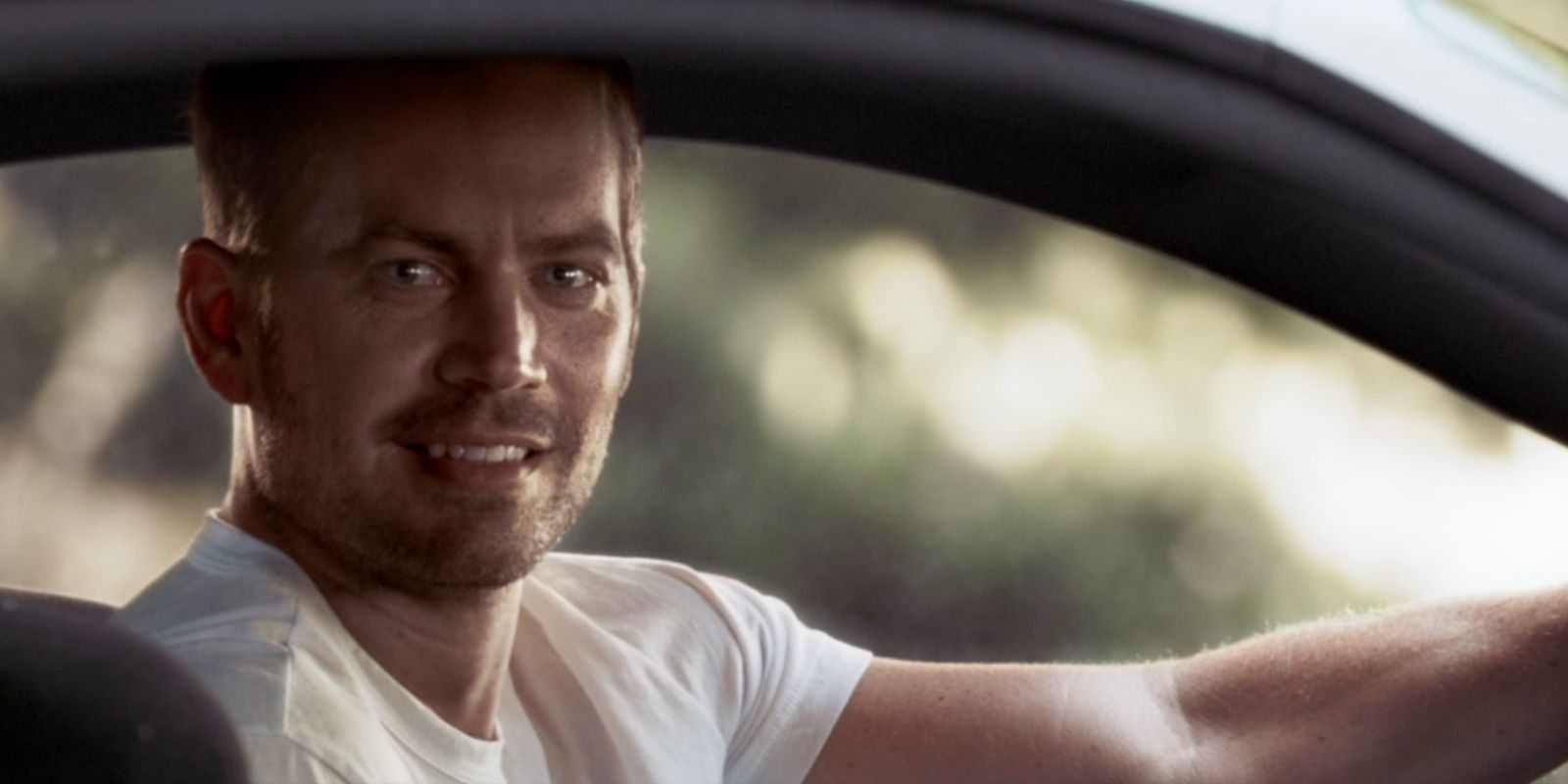 Fast and Furious, Furious 7, Vin Diesel, Jason Statham