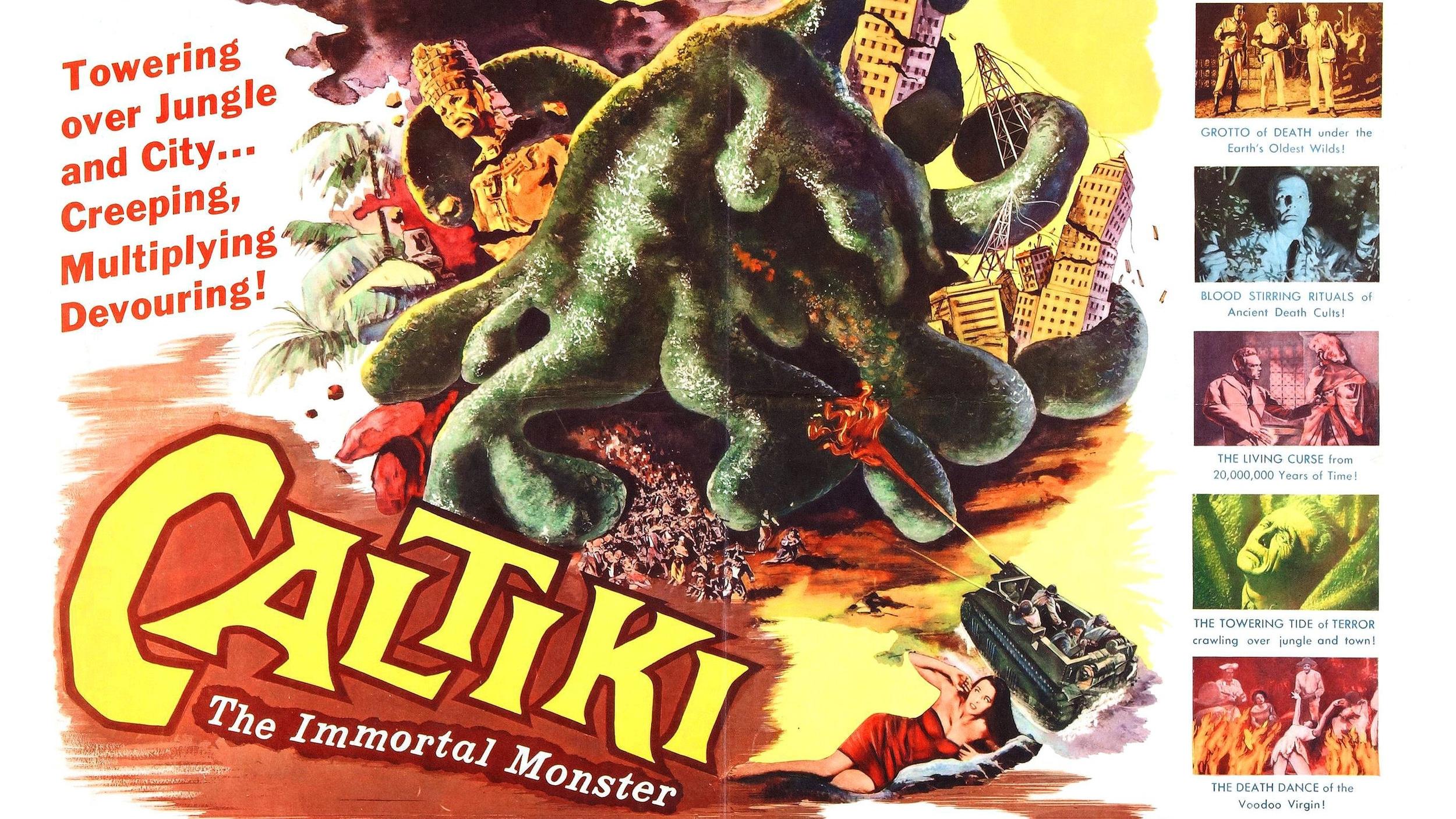 caltiki_immortal_monster_poster_02.jpg