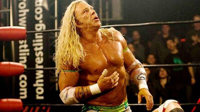 wrestler3.jpg