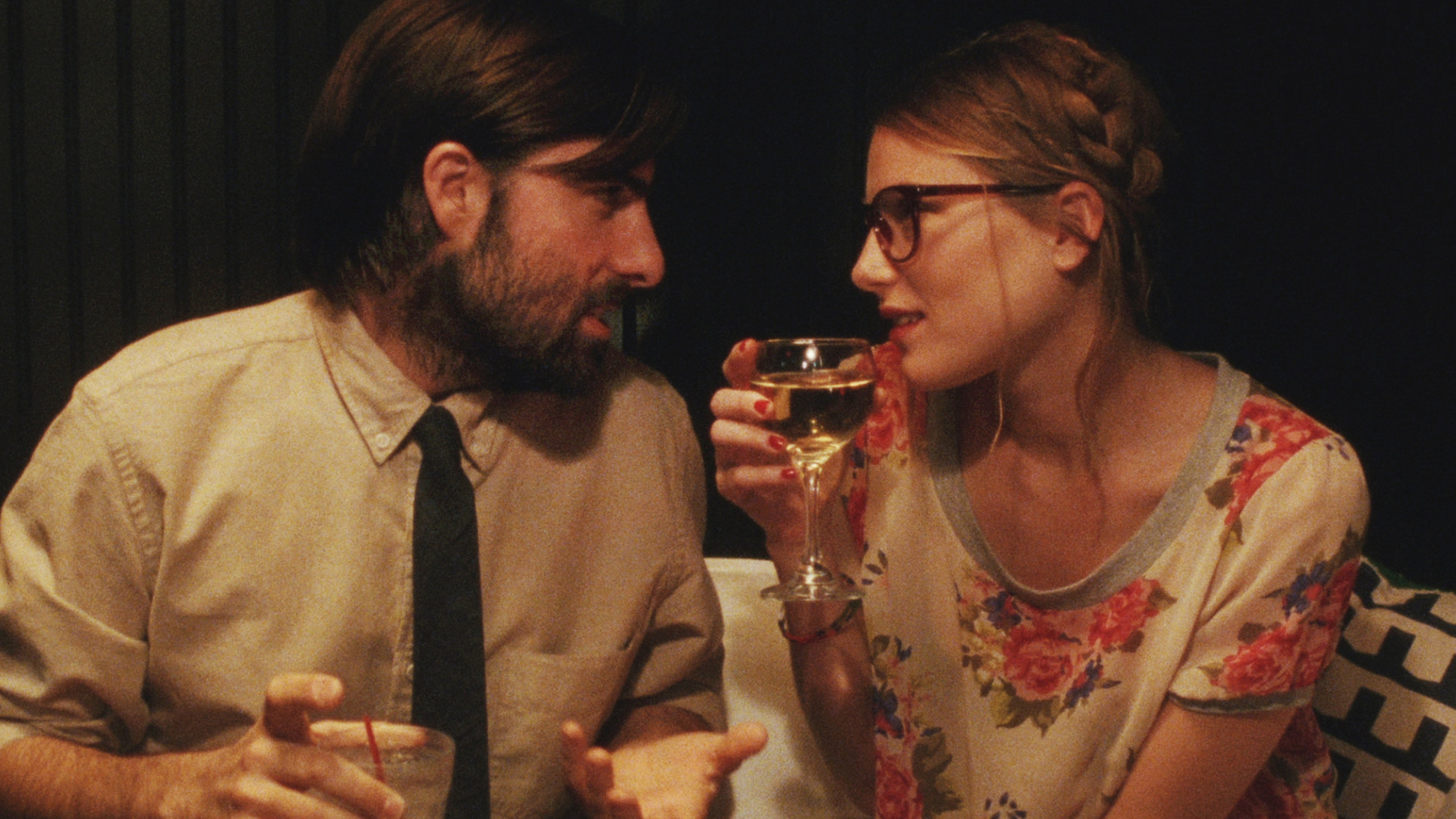 Jason-Schwartzman-and-Dree-Hemingwaty-in-Listen-Up-Philip-distributed-by-Tribeca-Film..jpg
