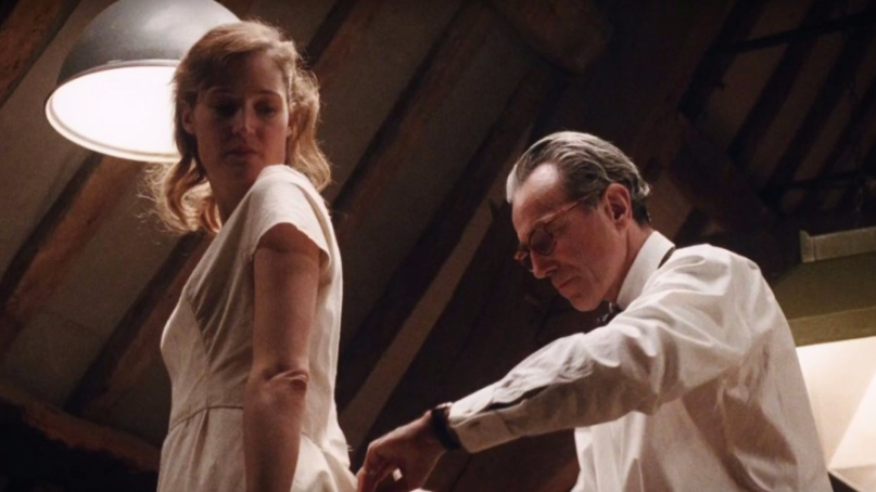 daniel day-lewis, phantom thread, phantom thread movie, paul thomas anderson, vicky kreips,