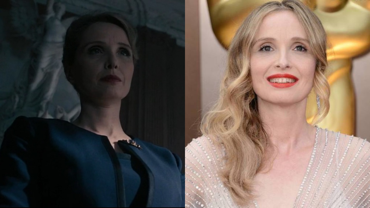 julie-delpy-age-of-ultron-before-midnight.jpg