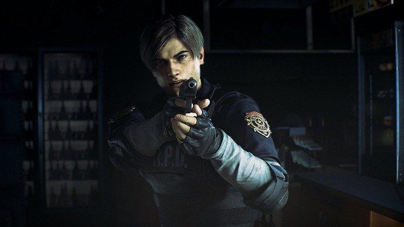 resident-evil-2-remake-ps4.jpg