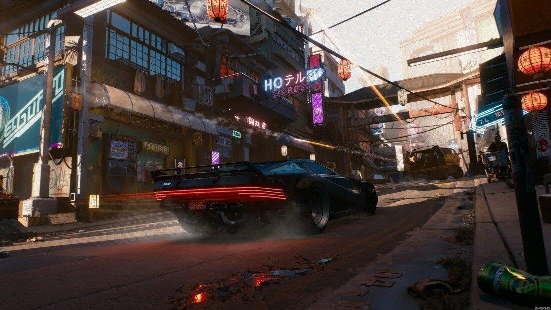 cyberpunk-2077-screenshot.jpg