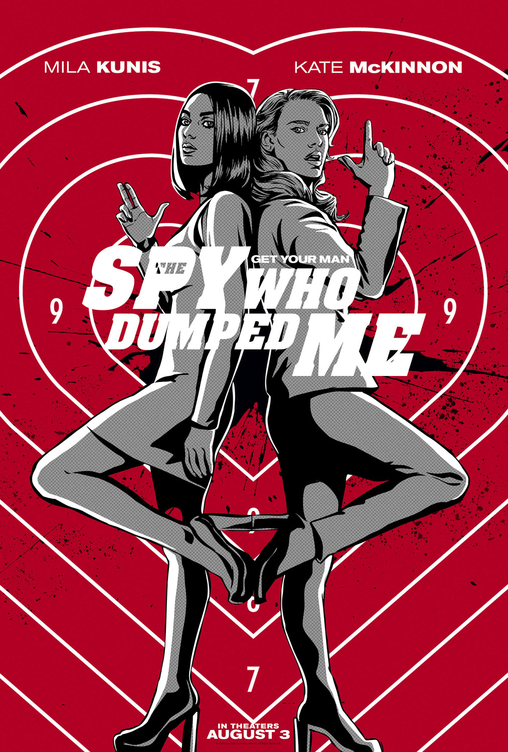 spy_who_dumped_me_ver23_xlg.jpg