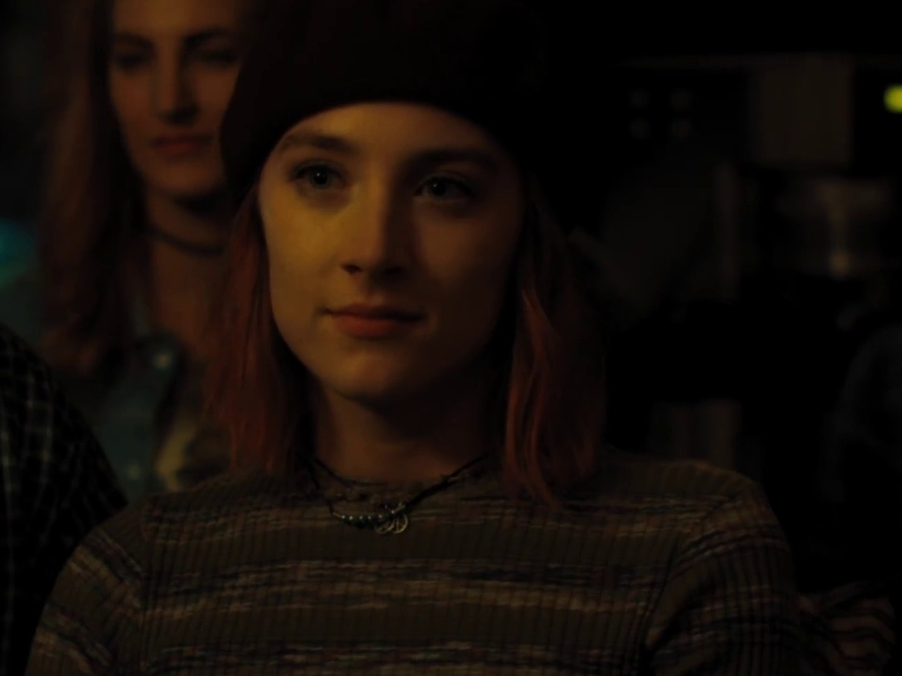 Saoirse-Ronan_actress_Lady-Bird_film_Greta-Gerwig_2017_movie-07.jpg