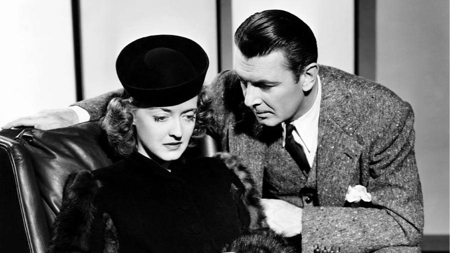 Dark Victory, Bette Davis, Humphrey Bogart, George Brent, Geraldine Fitzgerald, Humphrey Bogart, Ronald Reagan, Edmund Goulding,