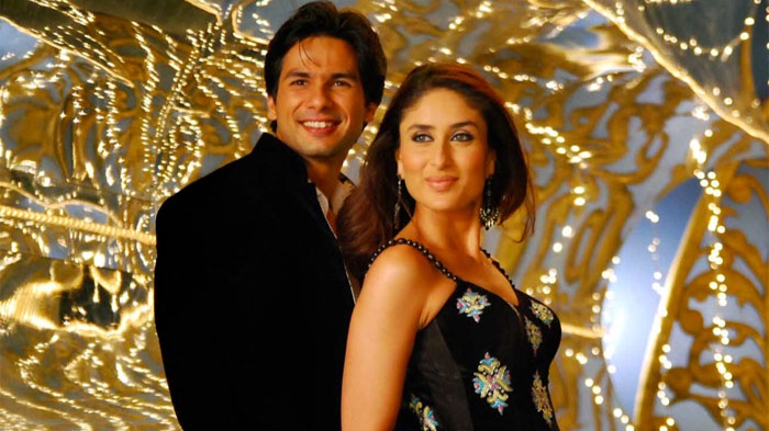 Jab We Met, Shahid Kapur, Kareena Kapoor, Imtiaz Ali,