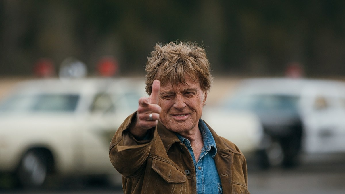 the-old-man-and-the-gun-robert-redford.jpg