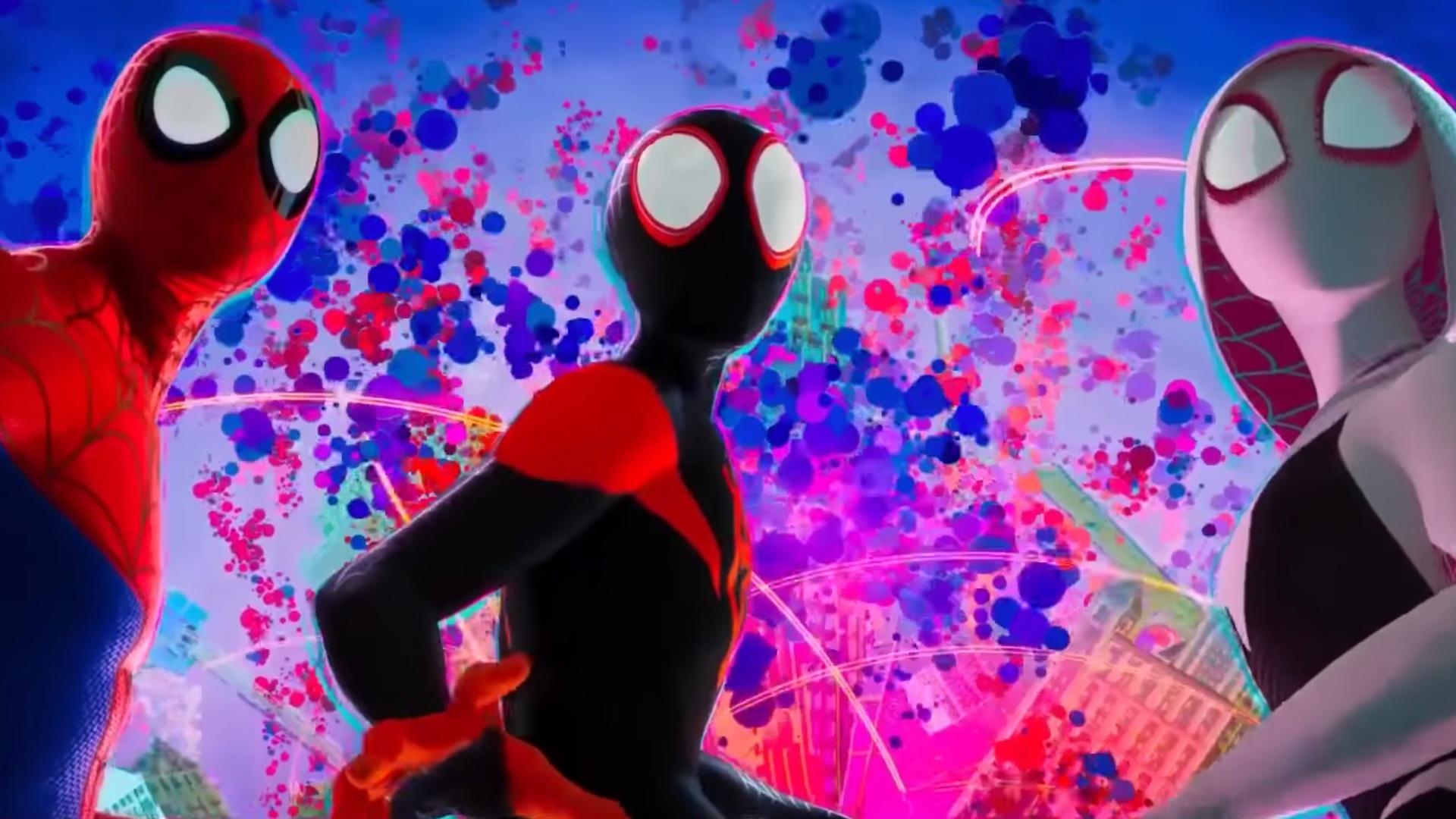 into-the-spider-verser-spiderman.jpg